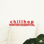 Southbeat Music Pres: Chillhop Winter Essential de Various Artists