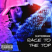 Race to the Top by Scatterbrain