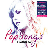 Popsongs by Franziska