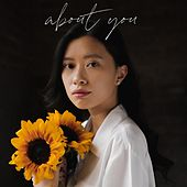 About You by Kathleen
