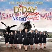 Sweetheart di The D-Day Darlings