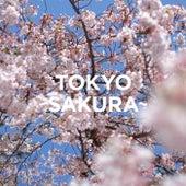 TOKYO - SAKURA - de Various Artists
