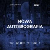 Nowa Autobiografia by Peja