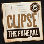 The Funeral by Clipse