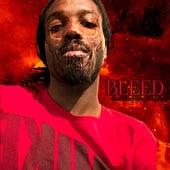 Bleed von I.D.K.