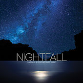 Nightfall de Various Artists