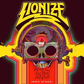 Panic Attack by Lionize