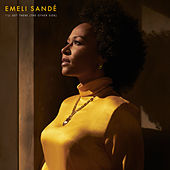 I'll Get There (The Other Side) de Emeli Sandé