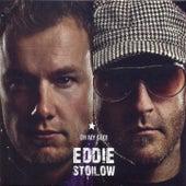 Eddie Stoilow - Oh my God! von Eddie Stoilow
