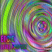 Level Propose de Eddie