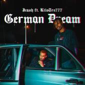 German Dream (feat. Kilo) by J. Cash