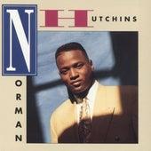 Norman Hutchins von Norman Hutchins