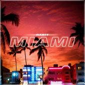 Miami by Rabit