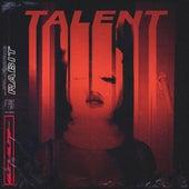 Talent by Rabit