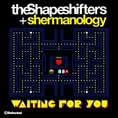 Waiting For You von Various Artists
