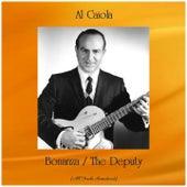 Bonanza / The Deputy (All Tracks Remastered) de Al Caiola