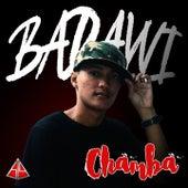 Chamba by Badawi