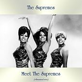 Meet The Supremes (Remastered 2020) von The Supremes
