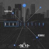 Beat Session von Dae'One