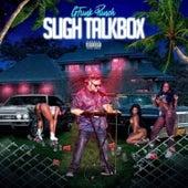 G-Funk Punch von Sligh Talkbox