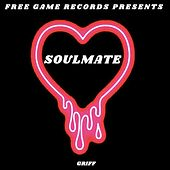 Soulmate by Griff