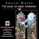 The Relief of Derry Symphony by Shaun Davey
