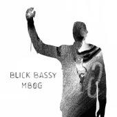 Mbog de Blick Bassy