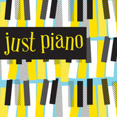 Just Piano de Various Artists