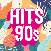 Hits 90's de Various Artists