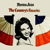 The Country's Favorite by Norma Jean