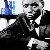 Plays Only His Best (Remastered) van Earl Grant