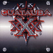 Guatauba XXX von Various Artists