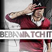 Beba Watch It von Yomo