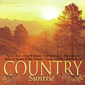 Country Sunrise von Various Artists