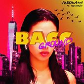 Baccground by Ize
