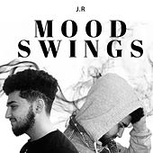 Mood Swings de J-R