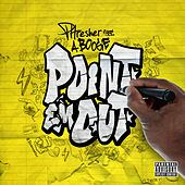 Point Em Out by A Boogie Wit da Hoodie PHresher