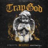 Trap God von Streets