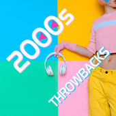 2000s Throwbacks di Various Artists