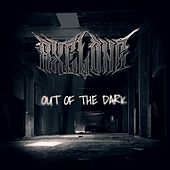 Out of the Dark de Axelone