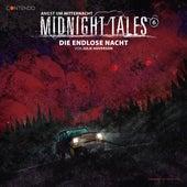 Folge 6: Die endlose Nacht von Midnight Tales
