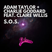 S.O.S. by Adam Taylor