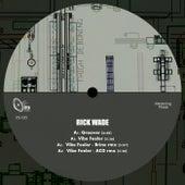 OS035 by Rick Wade