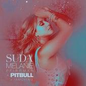 Suda (Remixes) de Melanie Pfirrman