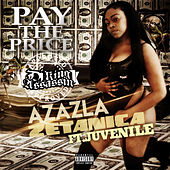 Pay The Price (feat. Juvenile) von Dj King Assassin