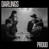 Proud de The Darlings