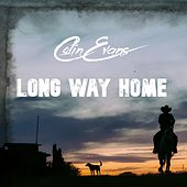 Long Way Home von Colin Evans