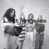 Lost Angeles by The Aces
