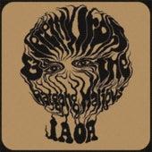 Iaoa by Jeremy Irons