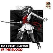 In The Blood de 0x1
